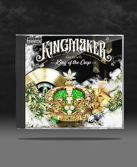 KING OF THE CROP for website window.jpg