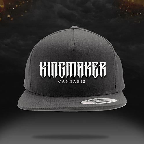 Kingmaker Cannabis Classic Hat