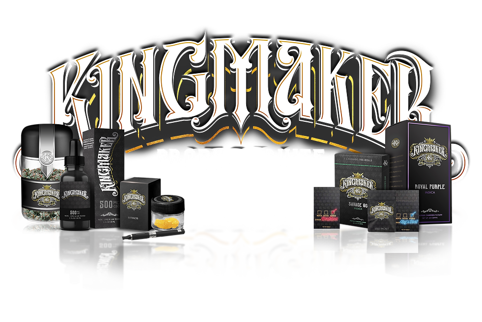 KINGMAKER PRODUCTS HEADER.png