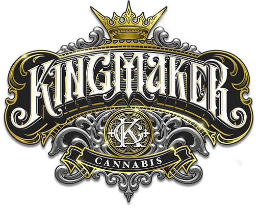 Kingmaker final final final shadow under