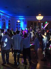 Party, wedding dj, good times, tampa dj, florida dj, event dj, turn up, Exclusive sounds, Xclusive sounds