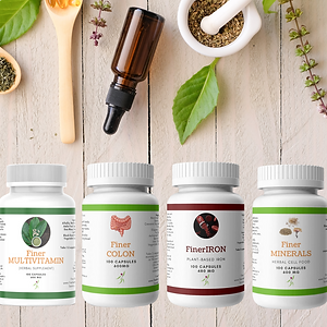 Herbal Supplements Collection Cover (1).png