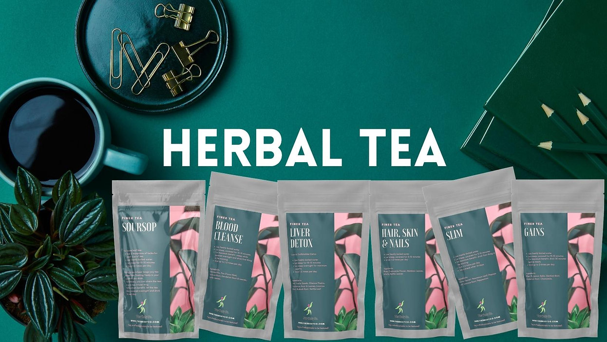 Herbal Tea Cover.jpg