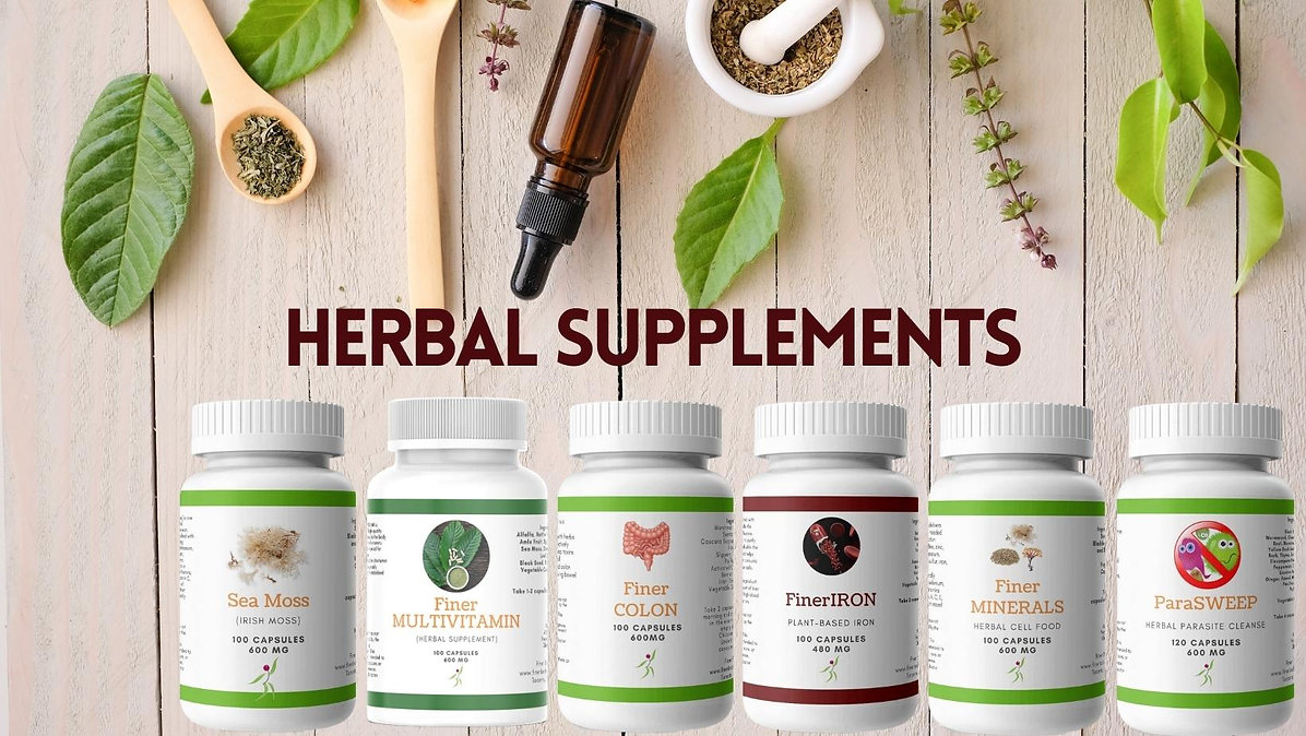 Herbal Supplements Cover.jpg