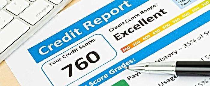 credit-score sample.jpg