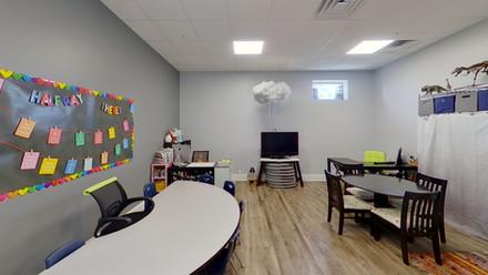 South-Walton-Academy-Office.jpg