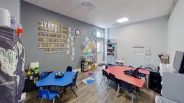 South-Walton-Academy-Office(2).jpg