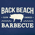 Back Beach BBQ Logo.jpg