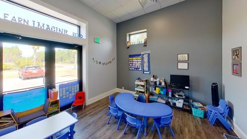 South-Walton-Academy-Office(6).jpg