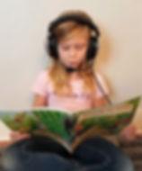 LK Voicepro Brochure (2).jpg