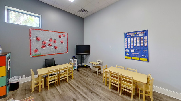 South-Walton-Academy-Living-Room(1).jpg