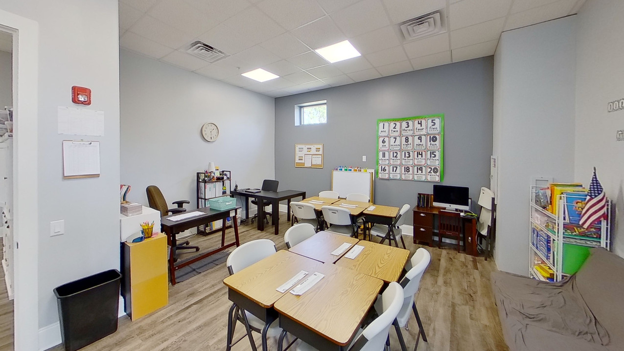 South-Walton-Academy-Office(1).jpg