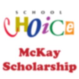 mckay logo.png