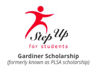 gardiner fka plsa logo.png
