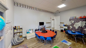 South-Walton-Academy-Office(3).jpg