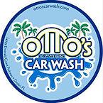 Otto's Car Wash.jpg