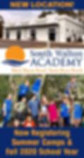 Summer Program Flyer .jpg