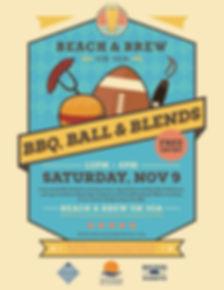 Beach&Brew_BBQ-Ball-Blends.jpg