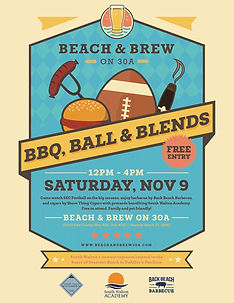 Beach&Brew_BBQ-Ball-Blends.jpg