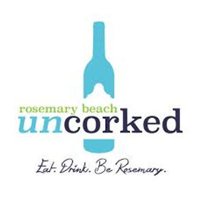 Rosemary beach Uncorked image.jpg