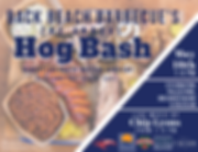 Back Back Barbecue flyer-3.png