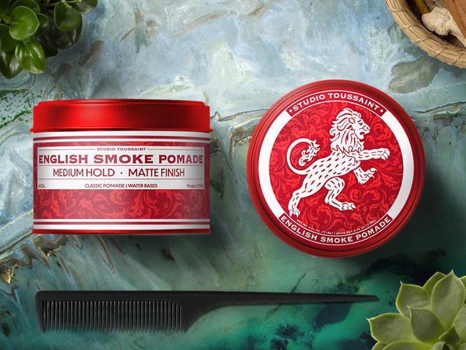 English-Smoke-Pomade copy.jpg