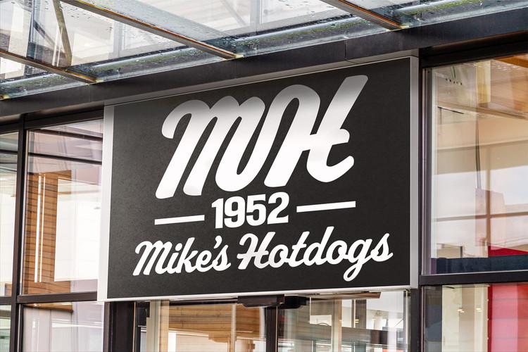 Mikes Sign Mockup.jpg