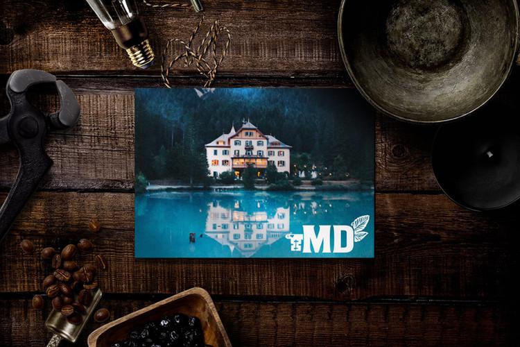 postcard-mockup-scene@2x.jpg