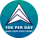 10K PER DAY LOGO FINAL.png