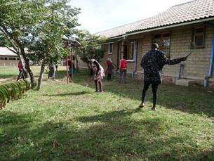 Dezember, Mwezi wa kumi na mbili (Monat zwölf) 2020