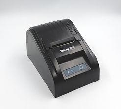 Termični tiskalnik