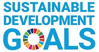 SDGs.bmp