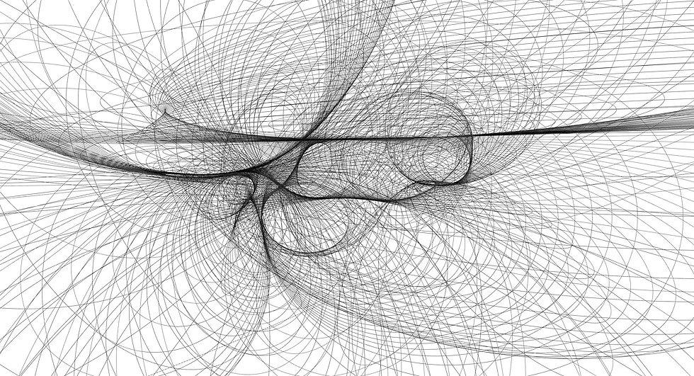 bernheimer-01-butterfly.jpg
