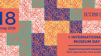 International Museums Day