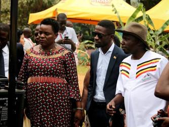 Ministry to renovate Uganda Museum