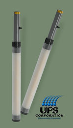 SMMeCellT1DisplayPrint.jpg