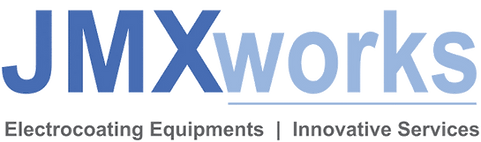 JMXworks Logo Transparent Background.png