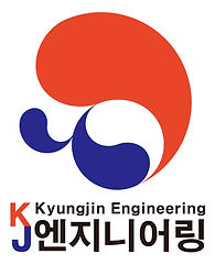 Kyungjin-Engineering.jpg