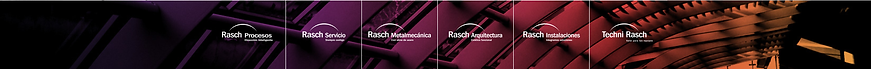 Rasch Banner.png