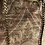 Thumbnail: Glicinetta Damasco velluto
