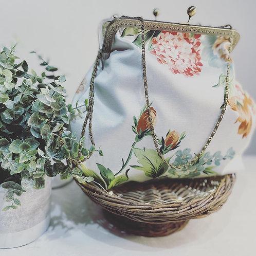 Glicinetta floral