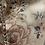 Thumbnail: Glicinetta vintage flower