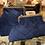 Thumbnail: Gianduiotta velluto blu