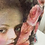 Thumbnail: Pochette Madame Catherine