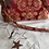 Thumbnail: Limousine Noel
