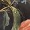 Thumbnail: Gianduiotta tulipani e peonie