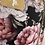 Thumbnail: Glicinetta peonia