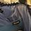 Thumbnail: Granny bag blue