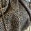 Thumbnail: Bignè  spigato