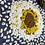 Thumbnail: Glicinetta  Sun